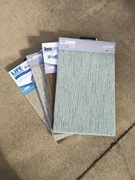 Trent s Carpet Cleaning & Restoration Your SHAW Authorized Dealer
