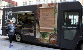 How Much Does A Food Truck Rental Cost Food Truck Rental Cost ... Food Truck Business Plan Excel Financial Projections Youtube Trucks Now Seen Around Abu Dhabi The Filipino Times Average Cost Of Pest Inspection Luxury How To Protect Your Others Catering Wedding Venue Sheet Template Awesome Wineathomeit Analysis Melbourne Girls Top 5 Dates Under 50 Eharmony Relationship Advice Econ Ppt Download Prices Archives Mobile Cuisine Pop Up Street Clients Brand Message On Trucks Creating A Memorable Guest Experience Live Well Waco Texas Shdown Realities Running Infographic Main