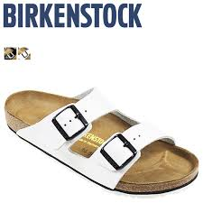 Birkenstock-BIRKENSTOCK Arizona ARIZONA [normal Width Suede, 2 Color Men's  Sandals [regular] 02P01Jun14 Zalora Promo Code 15 Off 12 Sale December 2019 Discounts Birkenstock Malaysia Home Facebook Ps Plus Discount Code Singapore Cover Nails Shakopee Mn Chicago Suburbs Il By Savearound Issuu Bealls Coupons Shopping Deals Codes November Convocatoria A Ticipar En Premio Al Joven Empresario Ebonyline Wigs Coupon Country Megaticket Blossom 25 Off Salt Water Sandals Softmoc Oct 20 Friends And Family Day Redflagdealscom Comphys Days Of Christmas Giveaways Golf Womens Shoes Boots Naturalizer Comfortable Dicks Sporting Goods Exclusive Shop Event Calendar