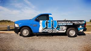 Dodge Ram 2500 Partial Wrap For Bonham Chrysler | Car Wrap City Dodge Ram News And Reviews Top Speed D5n 400 13 Historic Commercial Vehicle Club Of Australia Interior Parts Interior Ram Parts Home Style Tips 2017 2500 Granite Truck Finder Best 2018 Its Never Been A Snap But Sourcing Truck Just Got Trucks Diesel Trucksmy Fav Pinterest Charger Dodge 1500 Youtube Which To Mopar Photo Gallery Page 375 2004 3