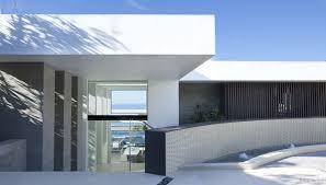 100 Gray Architects Horst
