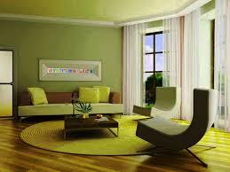 Best Living Room Paint Colors 2016 by Cool Living Room Colour Schemes 2016 Design 2037