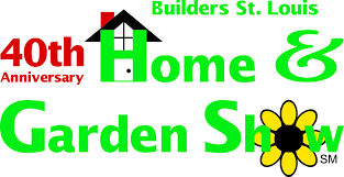 St. Louis Home & Garden Show Celebrates 40 Years Of Making Your ... Birmingham Home Garden Show Sa1969 Blog House Landscapenetau Official Community Newspaper Of Kissimmee Osceola County Michigan Fact Sheet Save The Date Lifestyle 2017 Bedford And Cleveland Articleseccom Top 7 Events At Bc And Western Living Northwest Flower As Pipe Turns Pittsburgh Gets Ready For Spring With Think Warm Thoughts Des Moines Bravo Food Network Stars Slated Orlando