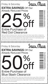 Pinned July 12th: Extra 50% Off Blue Slash Clearance And ... Smart Fniture Coupon Code Saltgrass Steak House Plano Tx Area 51 Store Scream Zone Coupons Stein Mart The Bargain Bombshell Coupon Codes 3 Valid Coupons Today Updated 20181227 Money Mart Promo Quick Food Ideas For Kids Barcode Nexxus Printable 2019 Bookdepository Discount Codes Promo Fonts Com Hell Creek Suspension Venus Toddler Lunch Box Daycare Discounts Code Travelex