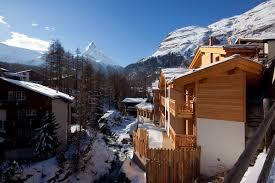 100 Chalet Zen Zermatt The Most Beautiful Chalet In The Alps Banja