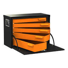 Cheap 5 Drawer Truck Tool Box, Find 5 Drawer Truck Tool Box Deals On ... Truck Boxes At Tractor Supply 121501 Weather Guard Us 49 Chest Storage Alinium Chequer Plate Tool Box Trailfx 150562 54 Inch Black Alinum Utility Chests Accsories Uws 5th Wheel Hpi Low Profile Kobalt Truck Box Fits Toyota Tacoma Product Review Youtube Better Built 79010983 Sec Series Standard Single Lid Buyers Products Company Black Steel Underbody With Diamond Tool Archives Weekendatvcom Lund 36 In Flush Mount Box9436t The Home Depot For Trucks Decked Pickup Bed And