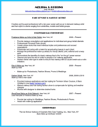 Artist Resume Template That Look Professional Makeup Artist Resume Sample Monstercom Production Samples Templates Visualcv Graphic Free For New 8 Template Examples For John Bull Job 10 Rumes Downloads Mac Why It Is Not The Best Time 13d Information Awesome Cv