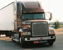 100 Rj Trucking How Much Are Truck Accident Injury Claims Worth Dream