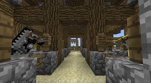 Minecraft Horse Stable - Google Search   Minecraft   Pinterest ... Minecraft Gaming Xbox Xbox360 Pc House Home Creative Mode Mojang Cool House Ideas Xbox 360 Tremendous 32 On Home Lets Build A Barn Ep1 One Edition Youtube Fire Station Tutorial 1 Minecraft Horse Stable Google Search Pinterest Mansion Part And Silo Part 4 How To Make
