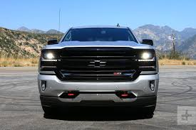 2017 Chevrolet Silverado 1500 LTZ Z71 4WD Review | Digital Trends 2017 Chevrolet Silverado 1500 Review Car And Driver Indepth Model 2019 Chevy 30l Diesel Updated V8s And 450 Fewer Pounds 4500 Medium Duty Truck Gm Authority Used Albany Ny Depaula Find A 2018 For Sale In Cocoa Florida At Photo Sleuth Chevys 20 Teaser Dissected Introducing The Allnew New 2wd Reg Cab 1190 Work Tfltruck Exclusive Gmc Sierra Power 2010 Reviews Rating Motor Trend