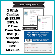 Body Central Coupon Codes 2019 / Danner Work Boots Bodyartforms Haul Reveal Unboxing Sharing Whatever You Call It Discount Coupons For Dorney Park Pi Hut Paytm Free Recharge Coupon Code 2018 Amzon Promo Best Whosale All Over Piercings Honda Pilot Lease Deals Nj Body Foreplay Coupons Ritz Crackers Tracking Alpine Adventures Zipline Bj Membership Tractor Supply Policy Scream Zone Hot Ami Styles Buy Appliances Clearance Guild Wars 2 Jcj Home Perfect