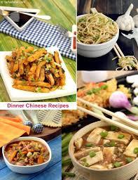 28 Rotis For Dinner Recipes 54 Sabzi