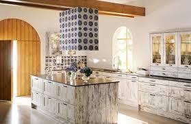 meuble cuisine original meuble de cuisine original idées décoration intérieure