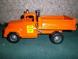 Mini Truck Dump Bed Kit Or Of Dirt Cost With Large Trucks For Sale ... Amazoncom Tonka Tiny Vehicle In Blind Garage Styles May Vary Cherokee With Snowmobile My Toy Box Pinterest Tin Toys Trucks Toysrus Street Cleaner Toughest Minis Lights Sounds Best Toy Stores Nyc For Kids Tweens And Teens Galery 1970s Orange Mighty Paving Roller Profit With John Mini Sound Natural Gas 2016 Ford F750 Dump Truck Concept Shown At Ntea Show Pin By Alyson Nccbain On Photorealistic Vector Illustrations