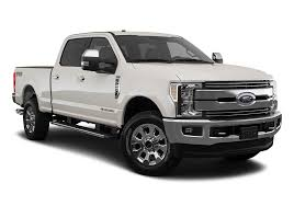 Suburban Ford Of Ferndale | 2018 Ford Super Duty Info For Detroit All Trucks Minuteman Inc Pin By Savannah Porter On Tattoo Ideas Pinterest Ford Venchurs Launches Cng Truck Demo Fleet F150 History Complete Of The Ge Motors Ranger Production Returns To Us At Michigan Factory Fox Business Usa Best Selling Cars Focus2movecom And Cars Suburban Ferndale 2018 Super Duty Info For Detroit New Used Suvs Dealer Duluth Lifted 2019 20 Top Car Models Welcome Chesapeake Buy Commercial Americas Most Luxurious Pickup Is The 1000 F Joliet Il Bob Martin Auto Sales