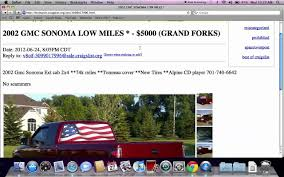 Craigslist Bismarck - Targer.golden-dragon.co Used Custom Luxury Cversion Vans Beautiful Pickup Trucks For Sale By Owner On Craigslist 7th And Evilbowloffiber 1974 Dodge Power Wagons Photo Gallery At Cardomain Rockford Illinois Cars For Options Lovely Honda Accord Civic And Wichita Kansas By New Car Research Canton Ohio Best Tucson Az Image 2018 Bristol Tennessee Pladelphia Truck Evansville Indiana