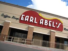 Earl Abel's Closing Saturday As Moving Date Draws Closer - San ... Volkswagen Of San Antonio October Vw Specials Ancira Vw Youtube Latino Heat On Twitter Amigos Snacks More 107 Rigsby The Red Barn Restaurant Postthere Was A Home Door Altercation Over Lunch Order At Steakhouse Leads To Waiter Opening Stock Show Rodeo Little Steakhouse Satisfying Hunger In Sa For Decades Texas Le Coinental Fredericksburg Rentals Tx Gastehaus Schmidt Markplatz Manor