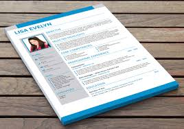 Rewrite, Design Resume, Resume Design,cover Letter, Linkedin By ... Pin By Digital Art Shope On Resume Design Resume Design Cv Irfan Taunsvi Irfantaunsvi Twitter Grant Cover Letter Sample Complete Freelance Writing Services Fiverr Review Is It A Legit Freelance Marketplace Or Scam Work Fiverrcom Animated Video Example Youtube 5 Best Writing Services 2019 Usa Canada 2 Scams To Avoid How To Make Money On The Complete Guide When And Use An Infographic Write Edit Optimize Your Cv Professionally Aj_umair
