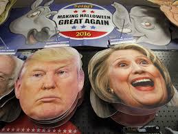 Spirit Halloween Jobs Pay by Donald Trump U0027s 3600 Web Addresses What He U0027s Bought
