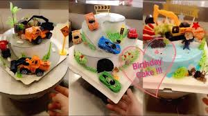 How To Make Car Design Birthday Cake   Construction Truck Design On ... Optimus Prime Truck Process 3 Tier Diaper Cake In A Cstruction Tractor Theme Etsy Sugar Siren Cakes Mackay Mingcstruction Unicornhatparty Kids Diys By Trbluemeandyou Diy Easy Dump For 2 Year Old Trucks Names Birthday Merriment Design How To Make Car Design Birthday Cake Truck On Party Topper Lulu Goh Satin Ice Products I Love Printable