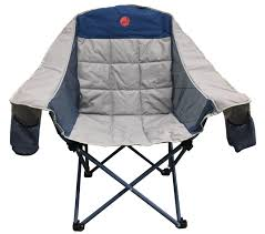 OmniCore Designs Home-Away-Moon Phase Single Throne ... Top 5 Best Moon Chairs To Buy In 20 Primates2016 The Camping For 2019 Digital Trends Mac At Home Rmolmf102 Oversized Folding Chair Portable Oversize Big Chairtable With Carry Bag Blue Padded Club Kingcamp Camp Quad Outdoors 10 Of To Fit Your Louing Style Aw2k Amazoncom Mutang Outdoor Heavy 7 Of Ozark Trail 500 Lb Xxl Comfort Mesh Ptradestorecom Fundango Arm Lumbar Back Support Steel Frame Duty 350lbs Cup Holder And Beach Black New