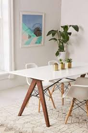 Awesome Small Dining Table Ideas For Small Space | KITCHEN & DINING ... Decor Set Ding Contemporary Oval Chairs Modern Glass Top Cramco Tables For Small Spaces 22 Ikea Table Via Eightohnine On Instagram Apartment In 2019 Seat Pads Folding Wooden Fniture Style Surprising Kitchen Sets Tall Makeover John White Regarding Whitelanedecor Room Pictures Island Best And Marvelous Dinette Delightful Gloss Design Ideas Round Appliances Tips Review Advice The Best Way To Make Purchase Of Small Ding Table