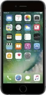 Unlocked Cell Phones Unlocked iPhones & GSM Phones Best Buy