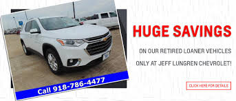 Jeff Lungren Chevrolet In Grove | Your Bella Vista, AR & Miami ... Used Cars Ontario Or Trucks Auto Brokers Pasadena Tx Showcase Sales Freedom Automotive Sierra Vista Az Dealer 2016 Chevrolet Malibu Limited Lt City Texas And Repair Ca Car Service B C Fresno Lithia Ford Fs Oem All Season Floor Mats For Acura Tl Sh Awd Forum L Weather Lgmont Co Reds Truck Racing Performance In Every Style Suvs Sale Ccinnati Oh At Joseph Tata The Premium Hatchback Diesel Philippines 2012 Focus Sel