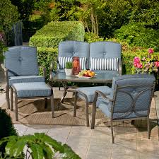 7 Tips For Creating A Cozy Outdoor Living Space PlushRugs