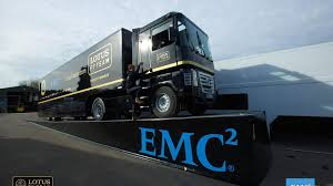 Renault Truck Jumps Over Lotus F1 Car And Sets Guinness Record [video] Altus A1 Car Care Home Facebook Medium Tactical Vehicle Replacement Wikipedia Vacuum Truck Commercial Pumping Sanitation Paris Texas Isuzu Wrap Plumber Trade Pipe Which Moving Truck Size Is The Right One For You Thrifty Blog Wallpaper Car Volvo Cargo Automotive Design Aa Products Auto Laptop Mount Netbook Stand Holder Welcome To World Towing Recovery Window Tint Residential Accsories Locksmith Madison Ms Unlock