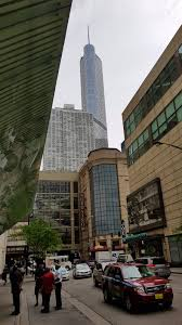 Front Desk Agent Salary Hilton by Chicago Marriott Downtown Magnificent Mile Updated 2017 Prices