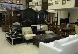 Furniture Furniture Visit Lexington Nc Captivating Factory