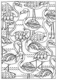Pretty Pattern Postcards Amazoncouk Beth Gunnell 9781780553337 Books