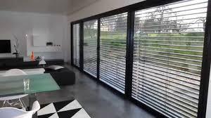 Model Maison Interieur Idées De Décoration Capreol Us Stunning Maison Cubique Moderne Interieur Images Lalawgroup Us