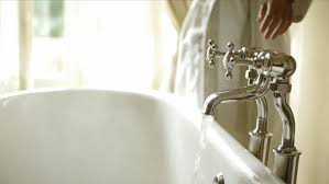 Bathtub Faucet Dripping When Off by Dripping Faucet Stock Footage Video Shutterstock
