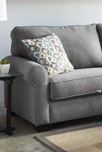 Jessa Place 3 Piece Sectional