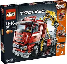 LEGO Technic 8258 - Crane Truck | Mattonito 1 X Lego Brick Set For Technic Model Traffic 8285 Tow Truck Model Arctic End 132016 503 Pm 8052 Container Speed Build Review Youtube Lego Stunt 42059 Iwoot 42041 Race Rebrickable With Lls Slai Ir Tractor Amazoncom Pickup 9395 Toys Games The Car Blog Service Buy Online In South Africa Takealotcom Roadwork Crew 42060