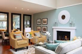 simple living room ideas for small spaces cute for your