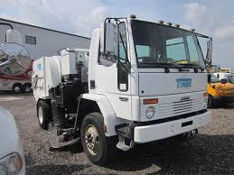 2006 Freightliner FC80 Sweeper Truck For Sale, 41,906 Miles ... Johnston Sweepers Invests In Renault Trucks Truck News Dfac 42 Price Of Road Sweeper Truck For Sale Food Suppliers 2013 Isuzu Nrr Street Item Da8194 Sold De Mathieu Gndazura France 2007 Mascus 2006 Freightliner Fc80 Sweeper For Sale 41906 Miles King Runroad Cleaning 170hp Elgin Equipment Sales Equipmenttradercom Man Kehrmaschine 14152_sweeper Trucks Year Mnftr 1992 Pre Public Surplus Auction 1383720 Cleaner China Street 2000 Johnston 4000 Or Lease Bardstown