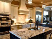 pendant lighting for kitchen island ideas kitchen island