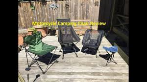 Motorcycle Camping Chairs REVIEW Kermit Chair Review Rider Magazine Helinox One Folding Camping Chairs Camping Untiemall Portable Chairdurable Compact Ultralight Stool Seat With A Carry Bag For Hiker Camp Beach Outdoor Fishing Motogp Motorcycle Bike Moto2 Moto3 Event Red Mgpchr16 Ming Dynasty Handfolding Sell For 53million Baby Stroller Chair Icon Simple Illustration Of Baby Table Lweight Foldable Product Details New Rehabilitation Therapy Supplies Travel Transport Power Mobility Wheelchair Tew007b Buy Chairs Costco Kampa Sandy High Back Low Best 2019 Gearjunkie
