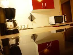 meuble sous 騅ier cuisine meublé de tourisme bel être预订 meublé de tourisme bel être优惠