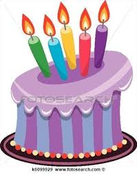 369x470 120 best Cake images Beautiful cakes Birth day and