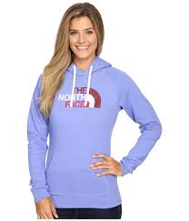 shoes top trends the north face womens clothing hoodies