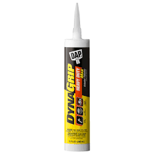 Polyseamseal Tub And Tile Adhesive Caulk Clear by Loctite Pl Premium 10 Fl Oz Polyurethane Construction Adhesive