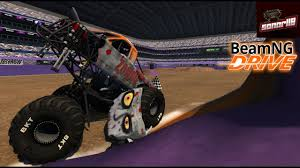 BeamNG.drive Monster Jam: 12 Truck Freestyle @ St. Louis 2016 Houston Texas Reliant Stadium Ultimate Monster Jam Freesty Flickr Stone Crusher Claims Freestyle Victory In Charlotte Avenger Archives Monstertruckthrdowncom The Online Home Of Jams Royal Farms Arena Baltimore Postexaminer Hatbox Photographymonster 2018blog World Finals Xvii Competitors Announced Jon Zimmer No Joe Schmo Gravedigger Breaks A Wheel Freestyle Big Foot And Sonuva Digger Santa Clara 2018 Youtube Team Hot Wheels At Competion Brutus Stock Photos