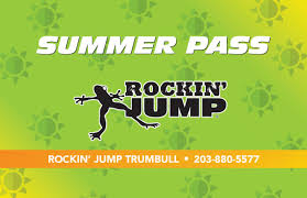The Ultimate Trampoline Park In Trumbull, CT | Rockin' Jump Rockin Jump Brittain Resorts Hotels Coupons For Helium Trampoline Park Simply Drses Coupon Codes Funky Polkadot Giraffe Family Fun At Orange County Level Up Your Birthday Partysave To 105 On Our Atlanta Parent Magazines Town Center Now Rockin And Jumpin Trampoline Park Bidesign Coupon Codes February 122 Book A Party Free 30days Circustrix Purveyors Of Awesome