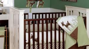 Little Mermaid Crib Bedding by Table Baby Crib Bedding At Target Amazing Bedding For Crib Baby