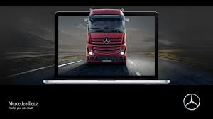 Home – Mercedes-Benz Trucks Welcome To Iercounty Truck Van Mercedesbenz Dealer Beresfield Nsw Newcastle Trucks Poised Train 200 Commercial Vehicle Drivers Actros Truck Gains Semiautonomous Driver Assists Custom Tailored Molsheim Plant Youtube Antos Home Lastkraftwagen Division Represents At Retro Daimler Eactros Electric Begins Customer Trials Largest Fleet Order From Eastern Europe For In Launches Special Edition Keith Andrews Commercial Vehicles Sale New Used