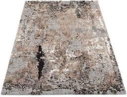 teppich juwel liray oci die teppichmarke rechteckig höhe 20 mm kurzflor wohnzimmer